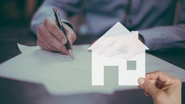 Кредиты на жилье в израиле недвижимость жилая в дубае